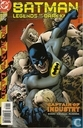Legends of the Dark Knight 124