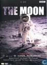 DVD / Video / Blu-ray - DVD - The Moon