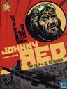 Johnny Red: Angels over Stalingrad