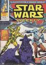 Star Wars Weekly 62