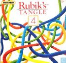 Rubik's Tangle 4