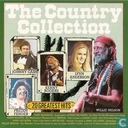 The Country Collection - 20 Greatest Hits