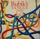 Rubik's Tangle 2
