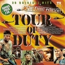 Tour of duty - The final edition