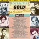 Yesterdays Gold Vol. 2 - 24 Golden Oldies