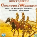 Gentlemen of Country & Western
