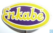Enkabé [yellow/purple]