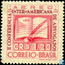 Inter-american Conference