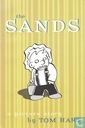 The Sands – A Picture Story