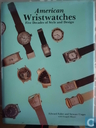 American Wristwatches