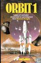 Books - Luitingh - Orbit 1