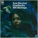 Les Baxter Conducts 101 Strings