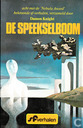 Livres - Luitingh - De Speekselboom