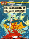 The Sarcophagi of the Sixth Continent 2
