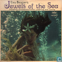 Les Baxter's Jewels of the Sea