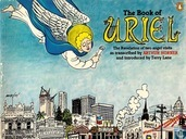 The Book of Uriel