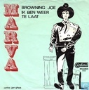 Browning Joe