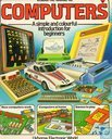 Usborne Guide to Computors