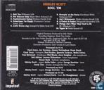 Platen en CD's - Scott, Shirley - Roll 'Em