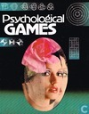 Psychological Games