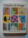 Classics of design