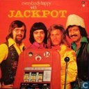 Everybody Happy With Jackpot