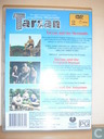 DVD / Video / Blu-ray - DVD - Tarzan