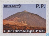 Swiss Post