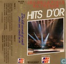 Hits d'or
