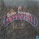 Disques vinyl et CD - Fogerty, John - Centerfield