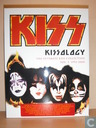 Kissology - The Ultimate Kiss Collection vol.3 1992 - 2000