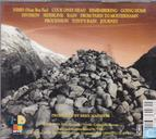 Platen en CD's - Sivertsen, Kenneth - Remembering North
