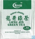 Long Jin Green Tea