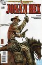 The Unbelievable Conclusion to the Origin of Jonah Hex
