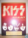 Kissology - The Ultimate Kiss Collection vol.2 1978-1991