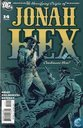 The Horrifying Origin of Jonah Hex Continues Here!