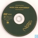 DVD / Vidéo / Blu-ray - DVD - Music for Montserrat