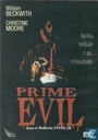 DVD / Video / Blu-ray - DVD - Prime Evil