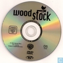 DVD / Video / Blu-ray - DVD - Woodstock - 3 Days of Peace & Music