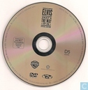 DVD / Video / Blu-ray - DVD - Elvis: That's the Way It Is