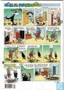 Comic Books - Calvin and Hobbes - Nummer  21