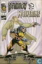 Deathblow and Wolverine 2