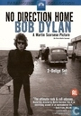 DVD / Video / Blu-ray - DVD - No Direction Home