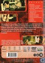 DVD / Video / Blu-ray - DVD - The Replacement Killers