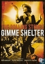 DVD / Video / Blu-ray - DVD - Gimme Shelter