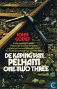 De kaping van de Pelham one two three