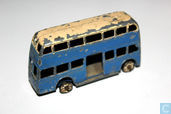 Oldest item - Motor Bus