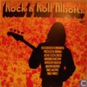 Rock 'n Roll Allsorts, Vol 1