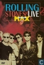 DVD / Video / Blu-ray - DVD - Live at the Max