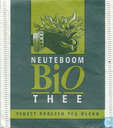 Neuteboom Bio Thee